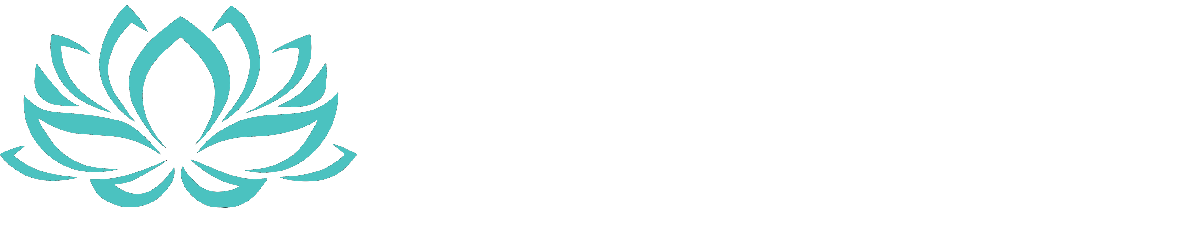 Mind and Body Pain Clinic